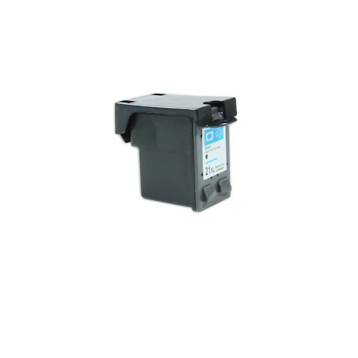 HP PSC All-in-One Printer series