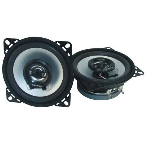 2 hauts parleurs auto 50w m diamobil diam tre 1 haut parleur deux roues avis et prix pas. Black Bedroom Furniture Sets. Home Design Ideas