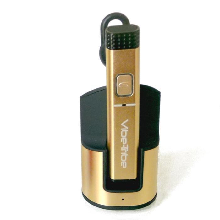 shiver ruby oreillette sans fil bluetooth 4 0 achat vente casque couteur audio shiver. Black Bedroom Furniture Sets. Home Design Ideas