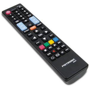 METRONIC 495343 Télécommande de remplacement pour TV SONY