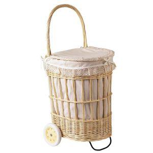 chariot de transport roue achat vente chariot de transport roue pas cher cdiscount. Black Bedroom Furniture Sets. Home Design Ideas