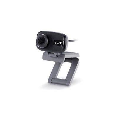 webcam camera couleur ordinateur pc portable netbook a clip ecran avec micro prix pas cher. Black Bedroom Furniture Sets. Home Design Ideas