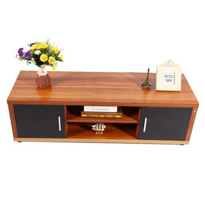 meuble de t l vision moderne salle de s jour meuble de