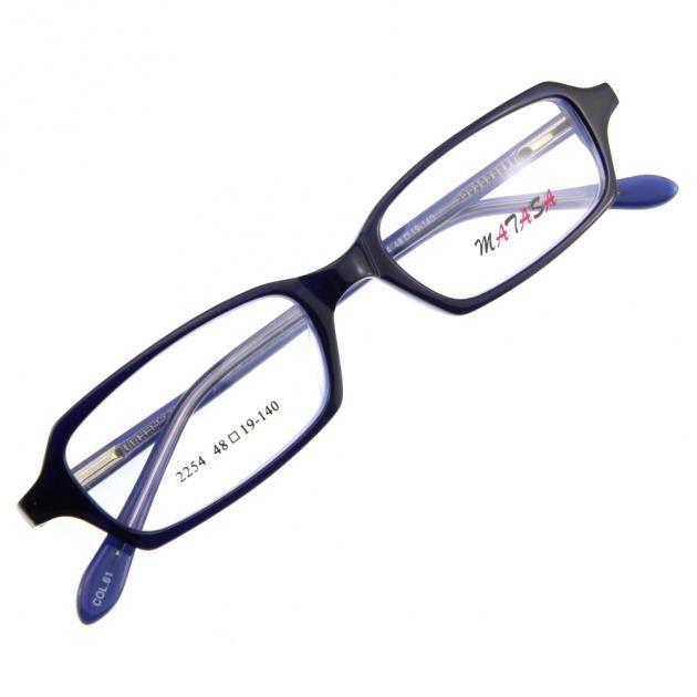 monture de lunettes de vue cercl e l2254 achat vente lunettes de vue monture de lunettes de. Black Bedroom Furniture Sets. Home Design Ideas