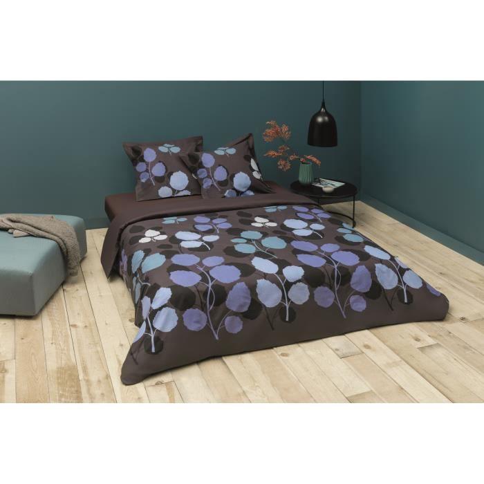 couette dodo pas cher maison design. Black Bedroom Furniture Sets. Home Design Ideas