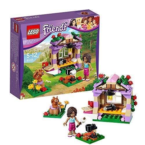 www.lego frinds.de