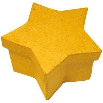 Boites en carton d corer forme toile 8x8x5 cm achat - Boite carton a decorer ...