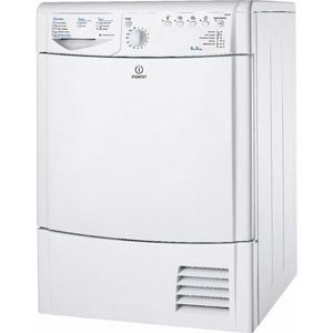 s 232 che linge indesit idcahg35b achat vente s 232 che linge cdiscount