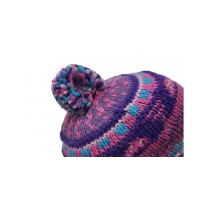la clef des marques lcdm bonnet p ruvien enfant achat vente bonnet cagoule la clef des. Black Bedroom Furniture Sets. Home Design Ideas