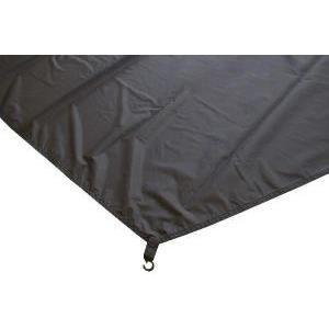 Tapis de protection ext rieur tente vango sirocco 300 for Tapis de sol exterieur camping