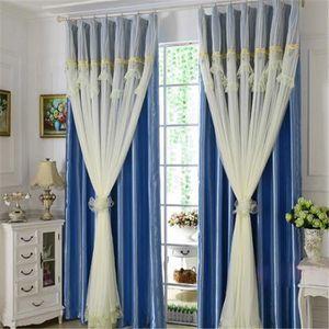 rideaux pour baie vitree achat vente rideaux pour baie vitree pas cher cdiscount. Black Bedroom Furniture Sets. Home Design Ideas