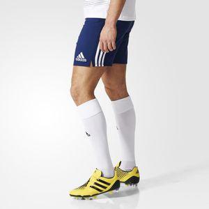2c69a16d68ce short-tall-adidas-essentials-hsj-3-bandes-pour-ho