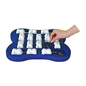 jouet ducatif pour chien et chat dog finder achat vente jouet jouet ducatif pour chien. Black Bedroom Furniture Sets. Home Design Ideas