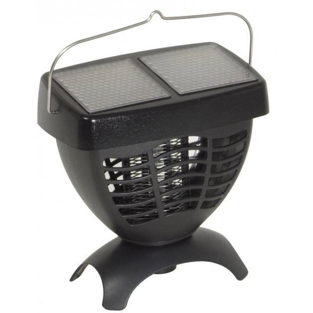 borne anti moustique solaire achat vente traitements plantes borne anti moustique solaire. Black Bedroom Furniture Sets. Home Design Ideas