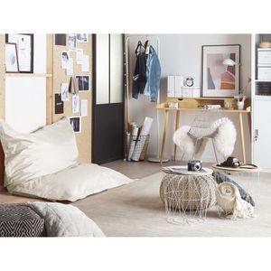 coussin exterieur xxl achat vente coussin exterieur xxl pas cher cdiscount. Black Bedroom Furniture Sets. Home Design Ideas