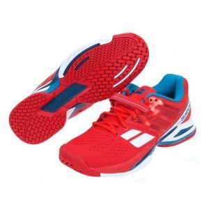 chaussure tennis meilleur prix,chaussure tennis habille