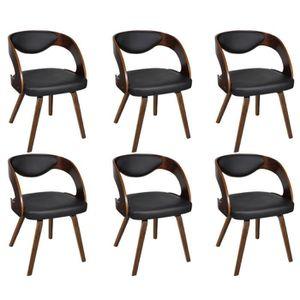 chaise en bois avec accoudoir achat vente chaise en bois avec accoudoir pas cher cdiscount. Black Bedroom Furniture Sets. Home Design Ideas