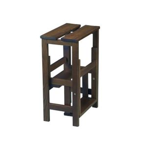 tabouret escabeau achat vente tabouret escabeau pas cher cdiscount. Black Bedroom Furniture Sets. Home Design Ideas