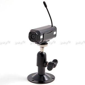 camera de surveillance avec batterie achat vente camera de surveillance avec batterie pas. Black Bedroom Furniture Sets. Home Design Ideas
