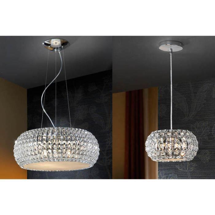 lampe originale mod le diamond achat vente lampe originale mod le di cdiscount. Black Bedroom Furniture Sets. Home Design Ideas