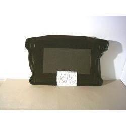 honda jazz berl 5 ptes 2004 bac de coffre achat vente tapis de sol honda jazz berl 5 ptes. Black Bedroom Furniture Sets. Home Design Ideas