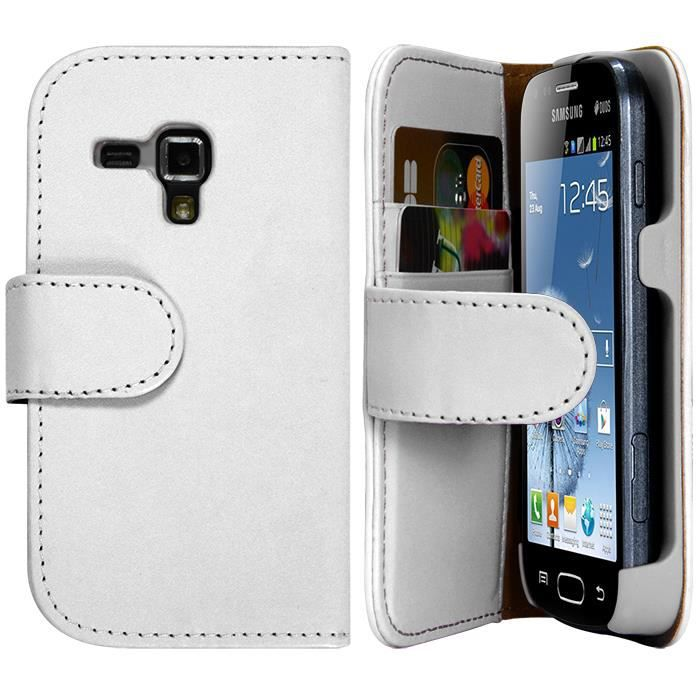 Samsung galaxy trend lite s7390g coque wroc awski - Coque pour portable samsung galaxy trend lite ...