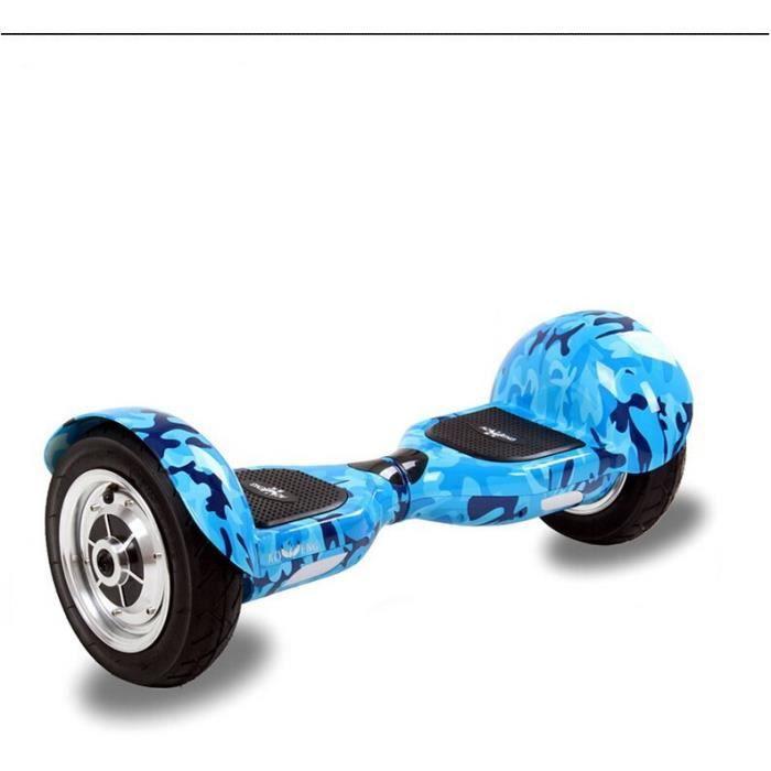 deux roues auto balance scooter lectrique scoo achat vente gyropode deux roues auto. Black Bedroom Furniture Sets. Home Design Ideas