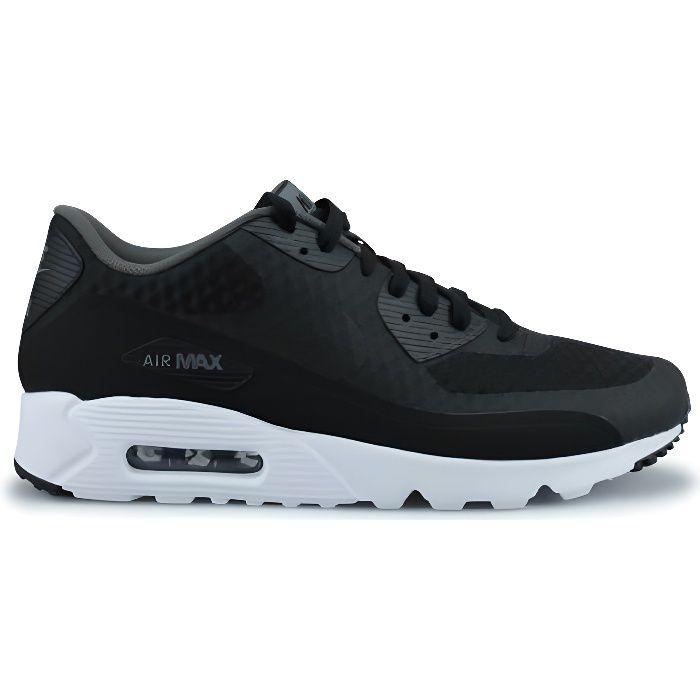 size 40 69260 a95b5 nike air max noir,nike air max flyknit noir et blanche site de chaussure  pas cher air max bdtye