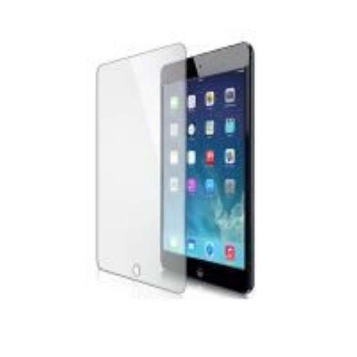 2 5d 9h verre tremp protecteur ecran ipad mini 3 achat vente 2 5d 9h ver - Tablette verre trempe ...