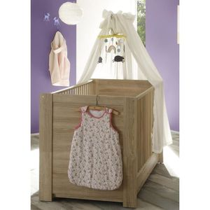 HD wallpapers chambre bebe complete olivia sweet-love ...