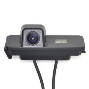 camera de recul golf 5 achat vente camera de recul golf 5 pas cher les soldes sur. Black Bedroom Furniture Sets. Home Design Ideas