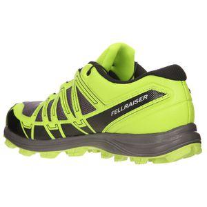 SALOMON Chaussures trail running Fellraiser Homme