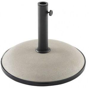 dalles de jardin beton achat vente dalles de jardin. Black Bedroom Furniture Sets. Home Design Ideas