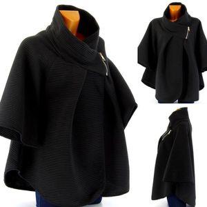 manteau femme taille 48 achat vente manteau femme taille 48 pas cher soldes cdiscount. Black Bedroom Furniture Sets. Home Design Ideas