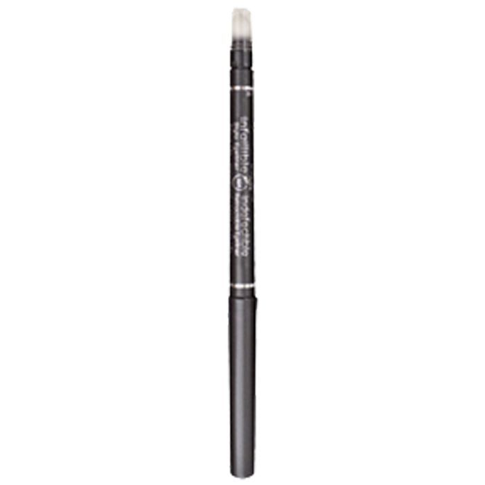 l 39 oreal infaillible stylo eyeliner 301 black x1 achat vente eye liner crayon contour. Black Bedroom Furniture Sets. Home Design Ideas