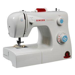 Machine a coudre debutant achat vente machine a coudre for Machine a coudre techwood
