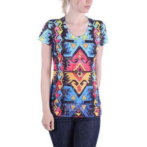T-SHIRT Zelia - T-Shirt