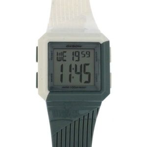 MONTRE OXBOW - 4537402 - Montre Homme - lCD