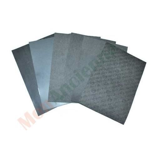 kit de 6 feuilles joints d 39 tanch it achat vente. Black Bedroom Furniture Sets. Home Design Ideas