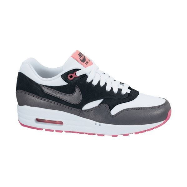 nike air max 1 soldes femme