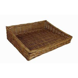 corbeilles fruit achat vente corbeilles fruit pas cher cdiscount page 34. Black Bedroom Furniture Sets. Home Design Ideas