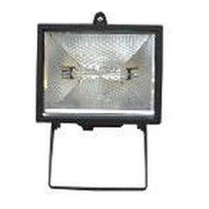 Projecteur halogene 1000 w achat vente projecteur for Projecteur exterieur 500 watts