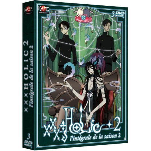 Discount Dvd Xxx 36