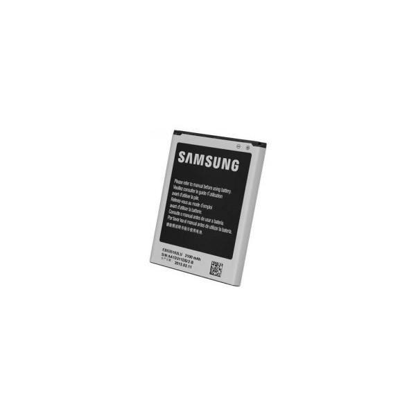 batterie origine samsung eb535163lu achat batterie t l phone pas cher avis et meilleur prix. Black Bedroom Furniture Sets. Home Design Ideas