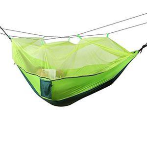 moustiquaire camping car achat vente moustiquaire. Black Bedroom Furniture Sets. Home Design Ideas