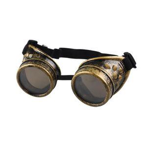 lunette de soudure achat vente lunette de soudure pas. Black Bedroom Furniture Sets. Home Design Ideas