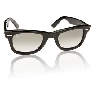 Taille Lunettes Ray Ban   United Nations System Chief Executives ... 24872117176c