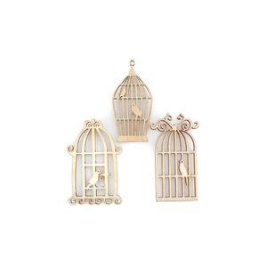 petite cage oiseaux deco achat vente petite cage oiseaux deco pas cher cdiscount. Black Bedroom Furniture Sets. Home Design Ideas