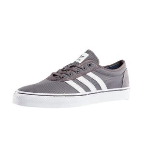 BASKET adidas Homme Chaussures / Baskets Adi-Ease