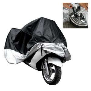 housse vehicule achat vente housse vehicule pas cher cdiscount. Black Bedroom Furniture Sets. Home Design Ideas